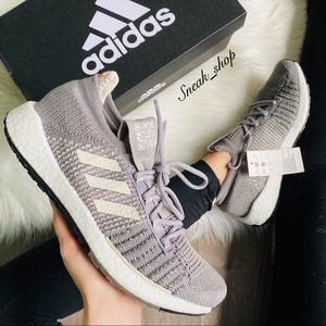 NWT Adidas Pulseboost HD Women's Shoes